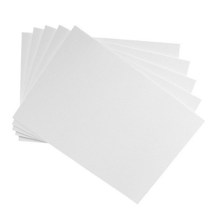 Бумага для графики